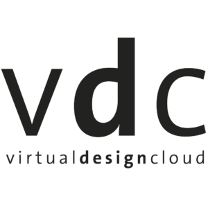 virtualdesigncloud design agency