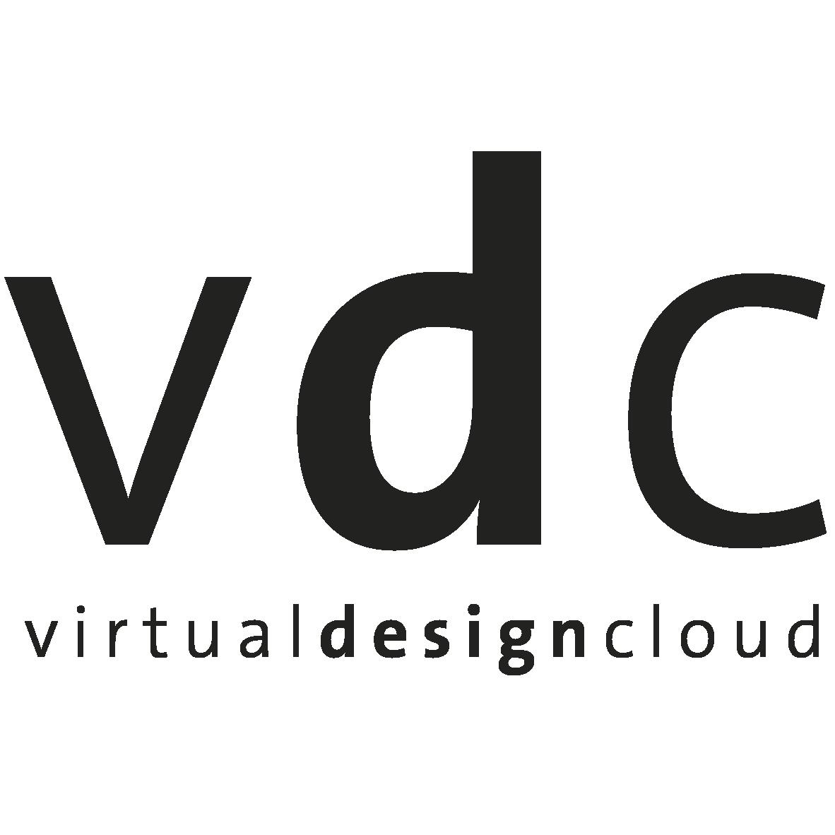 virtualdesigncloud design agency