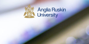 Anglia Ruskin University virtualdesigncloud