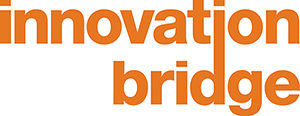 innovagtion bridge