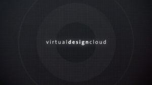 virtualdesigncloud